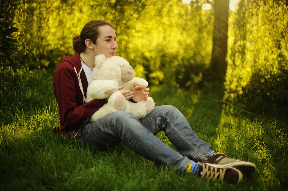 Teddy1