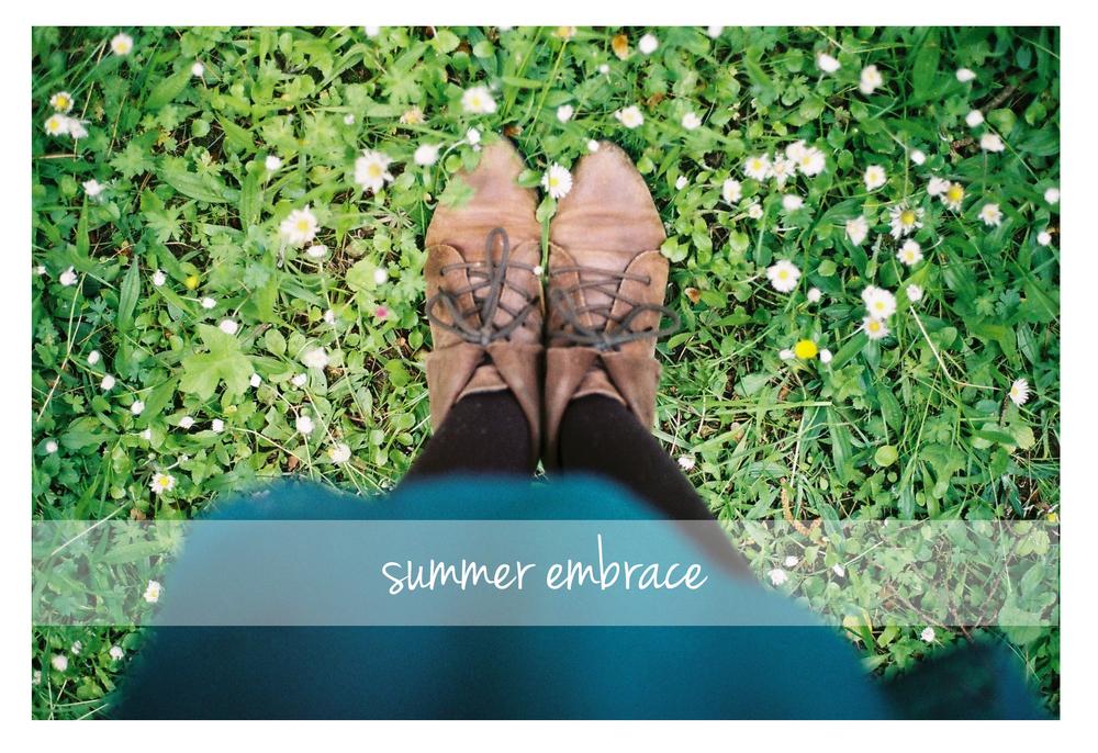 summerembrace