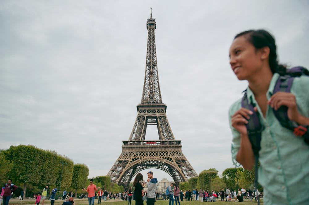 Paris_b_010.jpg