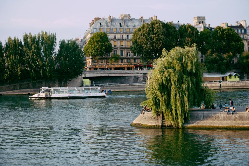 Paris_b_004.jpg