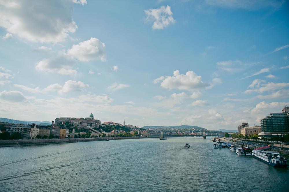 Budapest_b_040.jpg