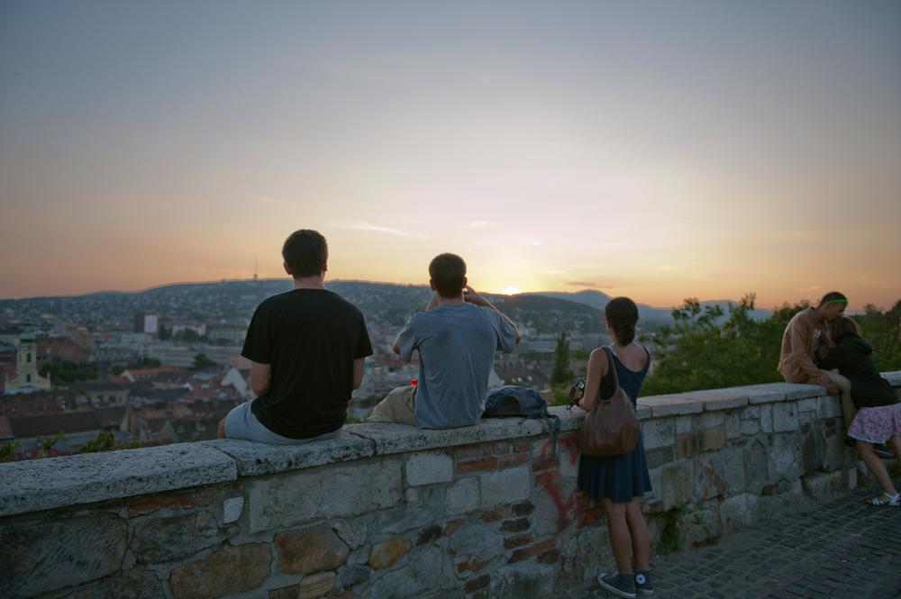 Budapest_b_042.jpg