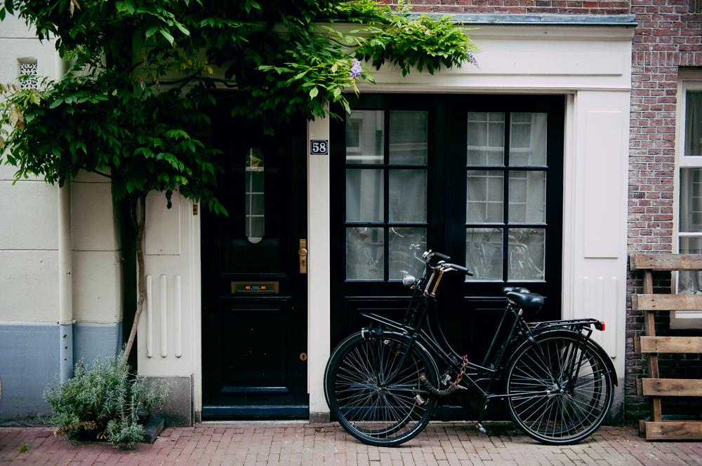 Amsterdam_b_013.jpg