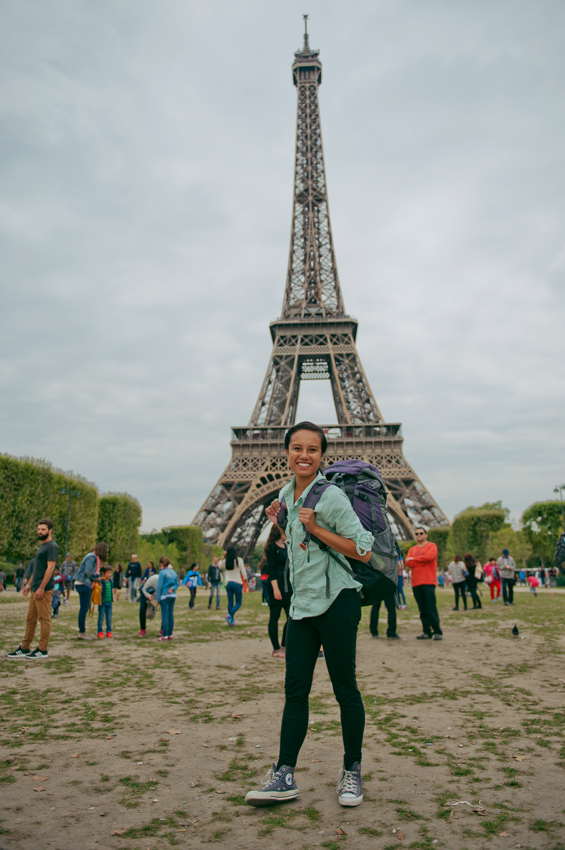 Paris_b_009.jpg