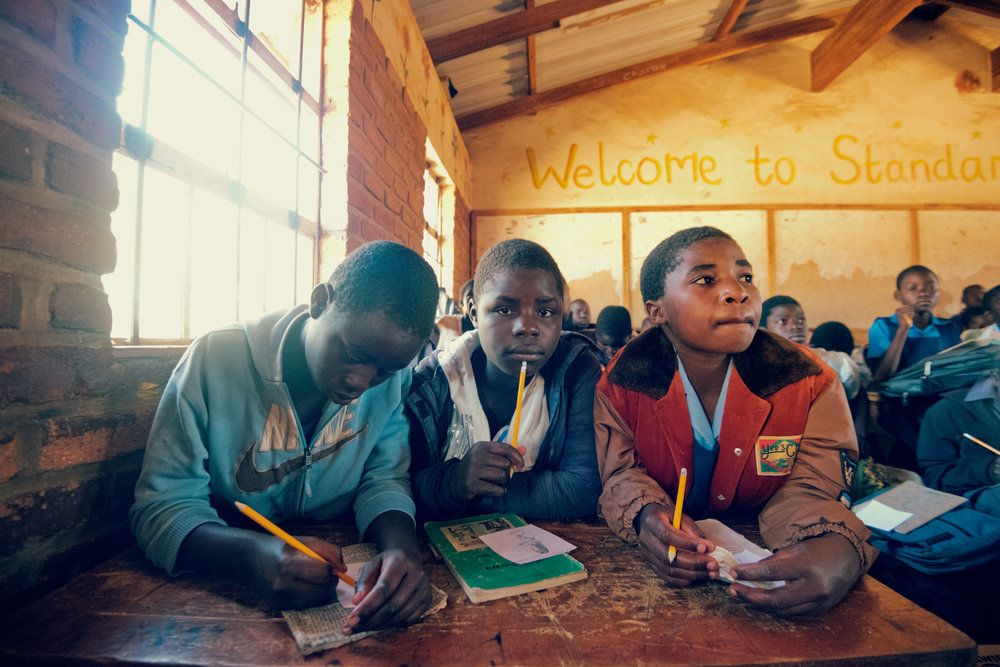 Schools001.jpg