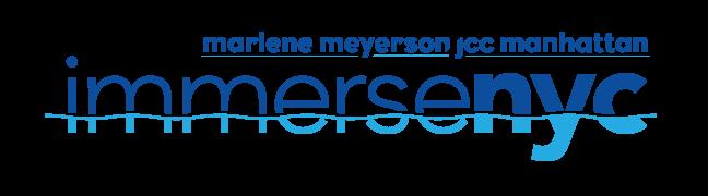 ImmerseNYC-logo-lockup.png