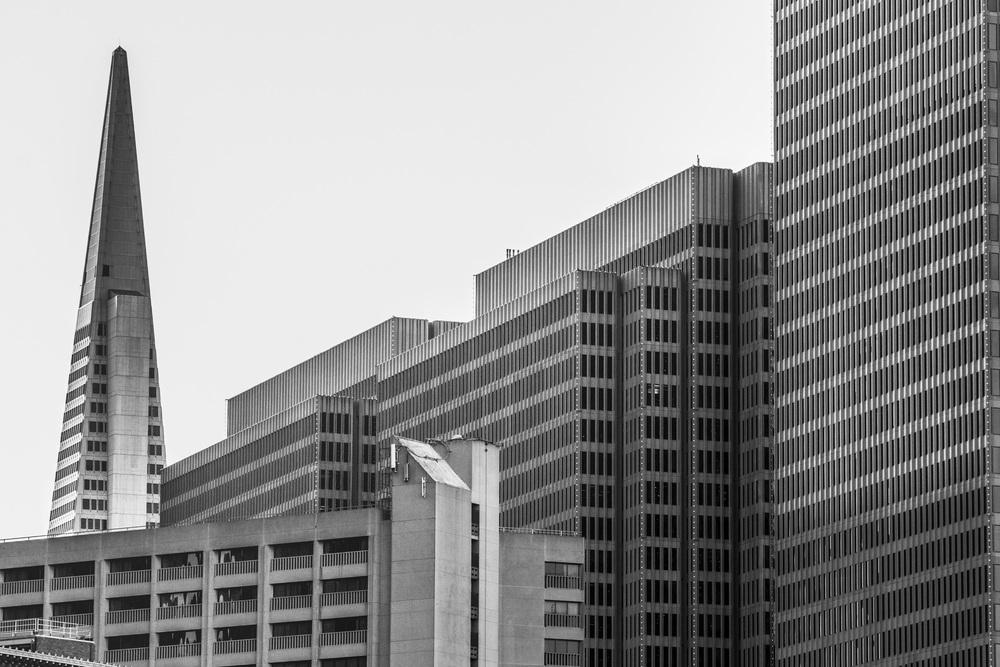 Ferry building  _2.JPG