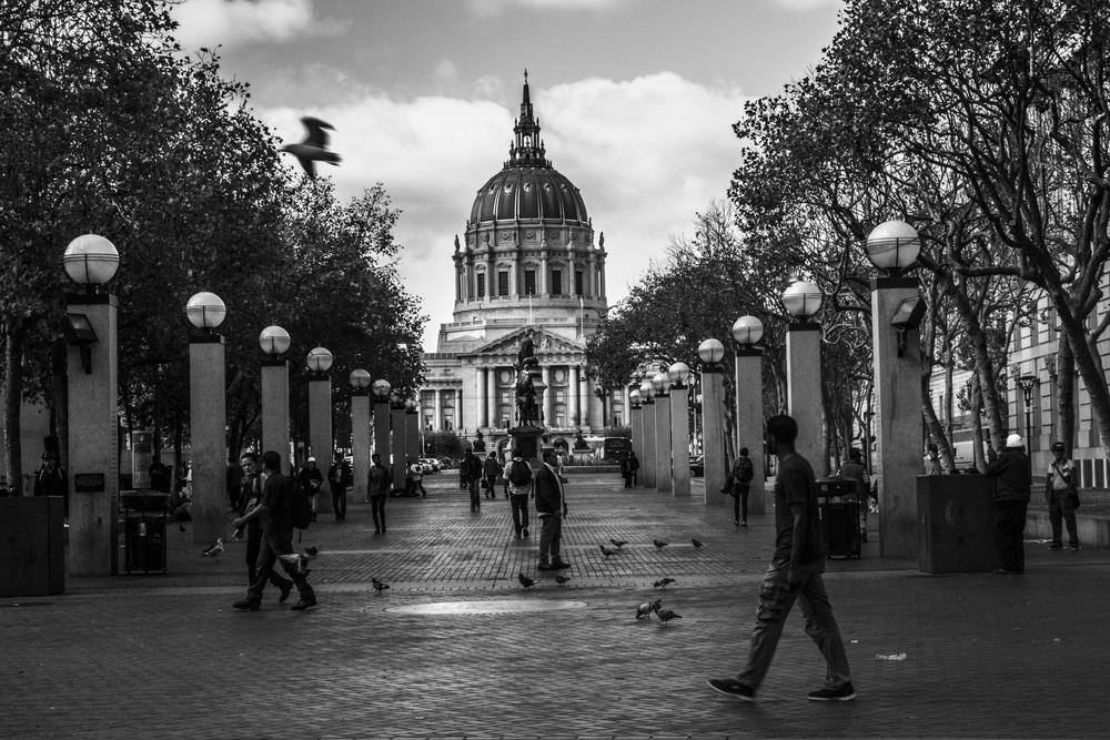 Street_Photography20151019_0011.JPG