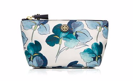 pictures from toryburch.com