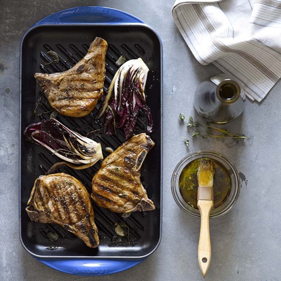 le-creuset-signature-cast-iron-double-burner-skinny-grill-c.jpg