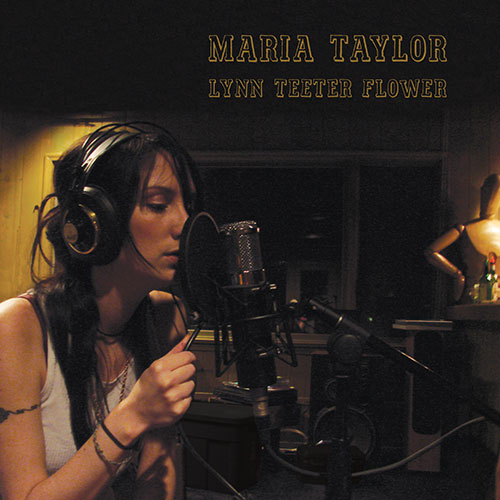 MariaTaylor_LynnTeeterFlower(LP).jpg