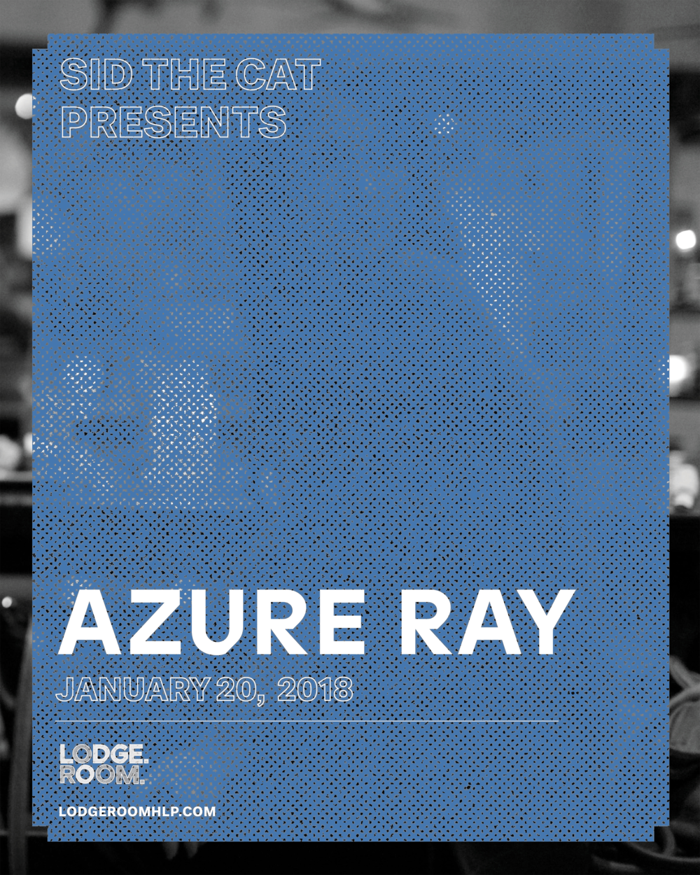 AzureRay-LR edit.png