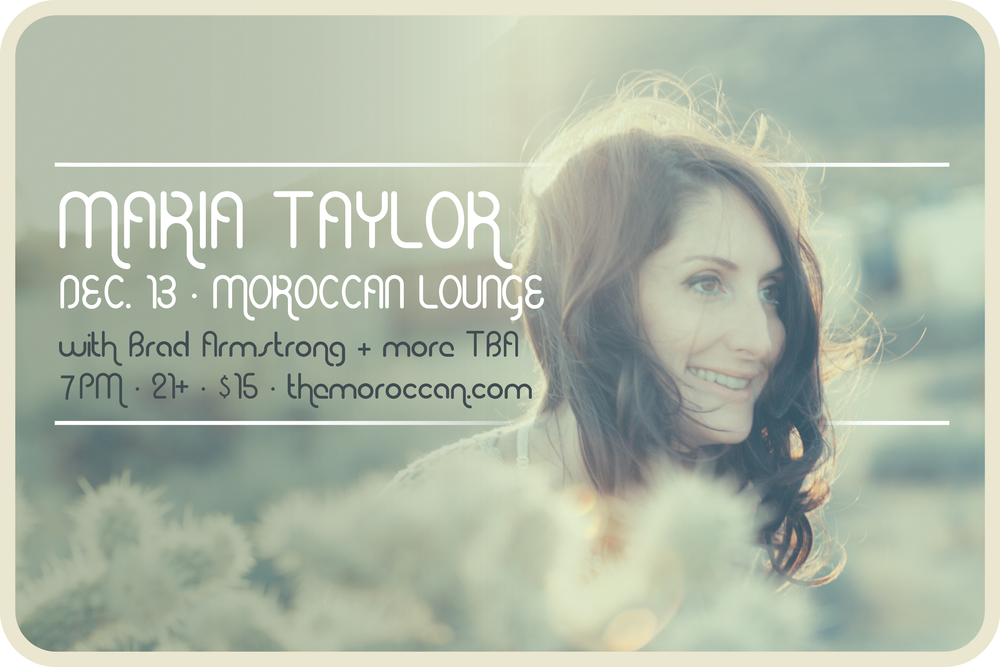 Maria Taylor - Dec 13 Moroccan Lounge FLYER.png