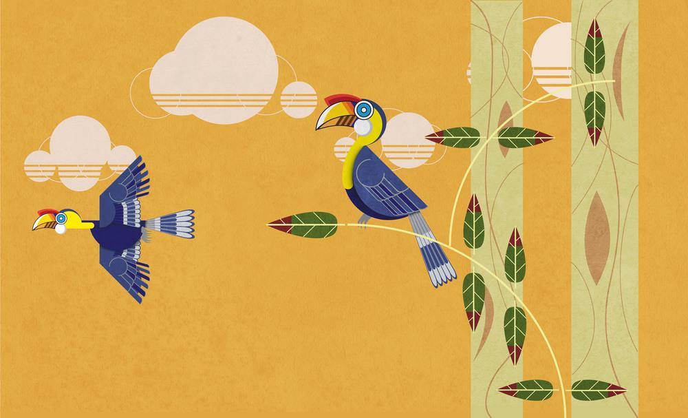 10_Hornbill.jpg