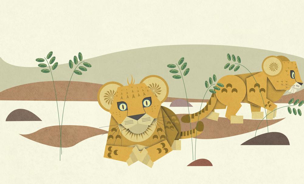 15_lioncubs.jpg
