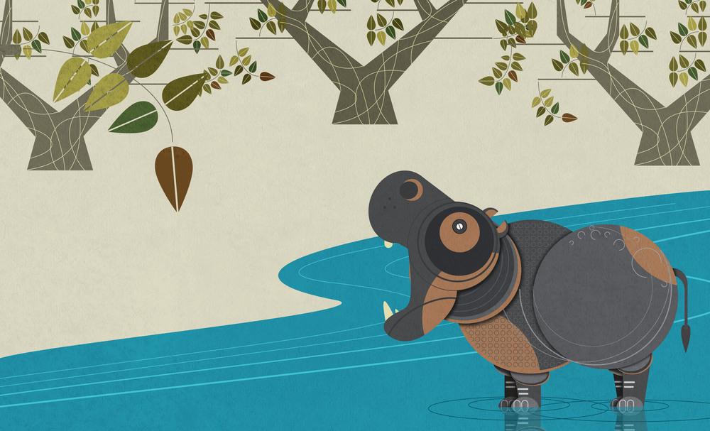 18_Hippo.jpg