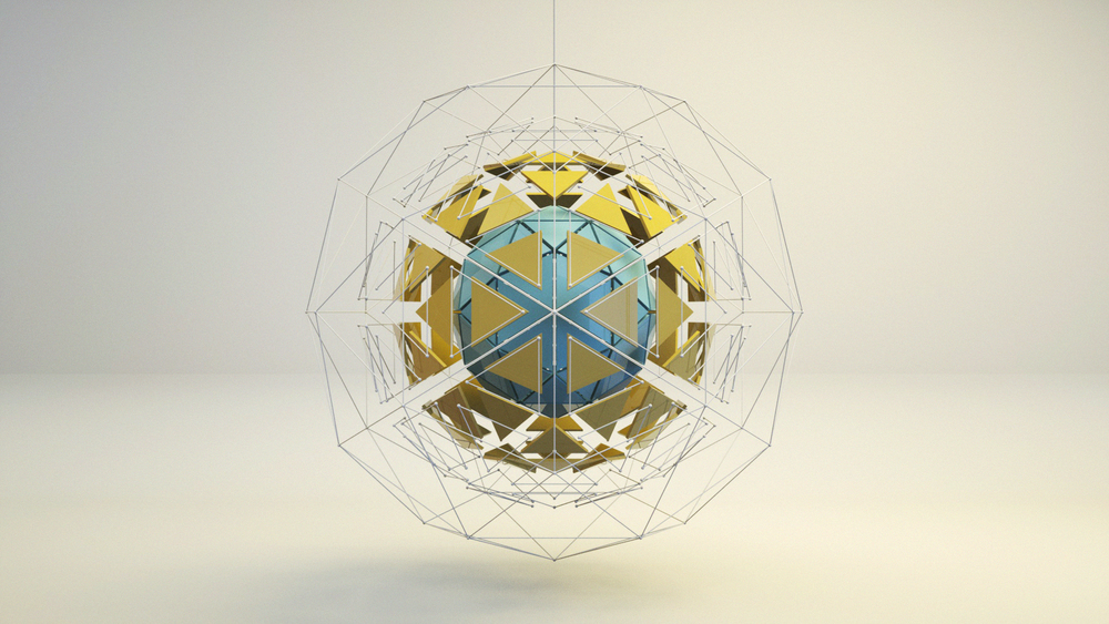 Hype_Spheres_01.jpg