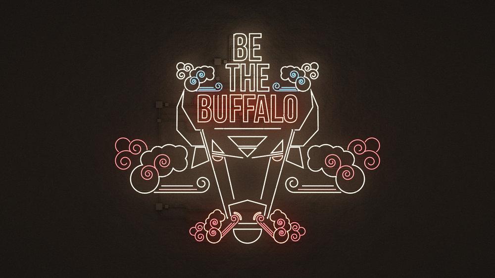 be-the-buffalo-post-L.jpg