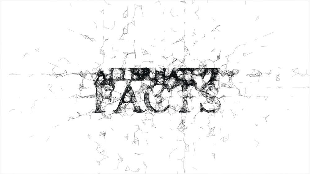 Alternative_Facts0042.000.jpg