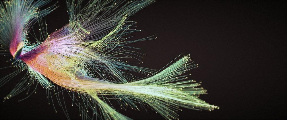 xparticles-b0063.000.jpg