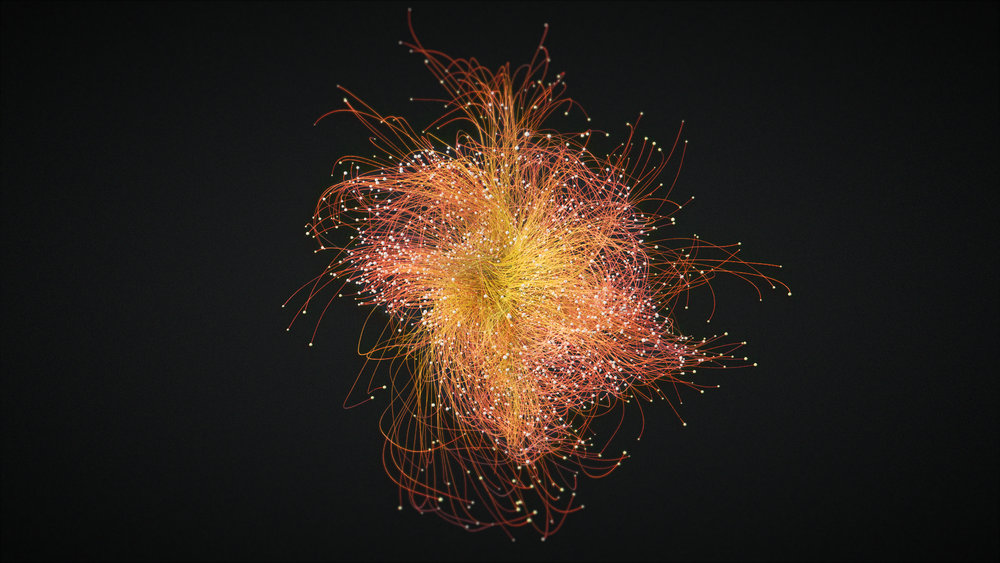 xparticles-c.000.jpg