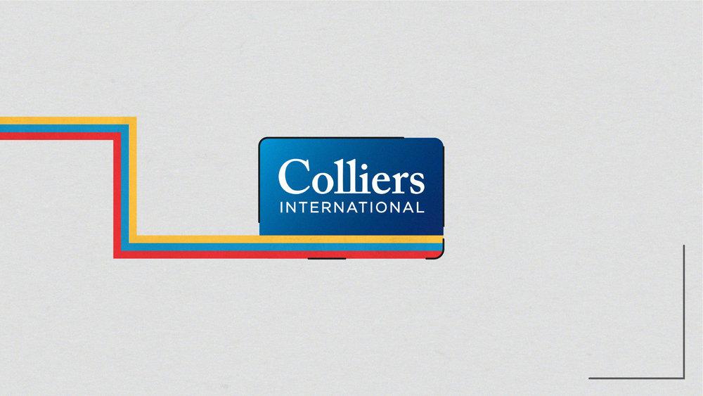 Phanta_Colliers_Styleframes_0525_00034.jpg