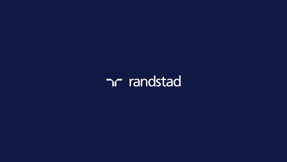 Randstad_Spot_1_Styleframes_00000.jpg