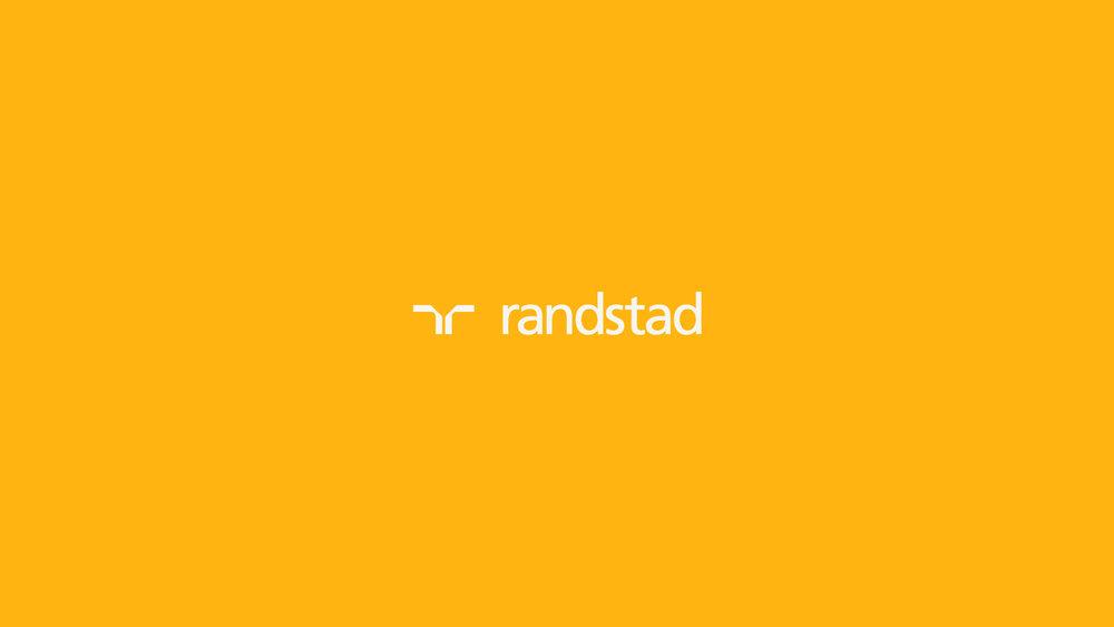 Randstad_Spot_3_Styleframes_00030.jpg