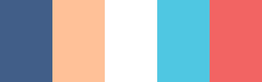color_Palette-01.jpg