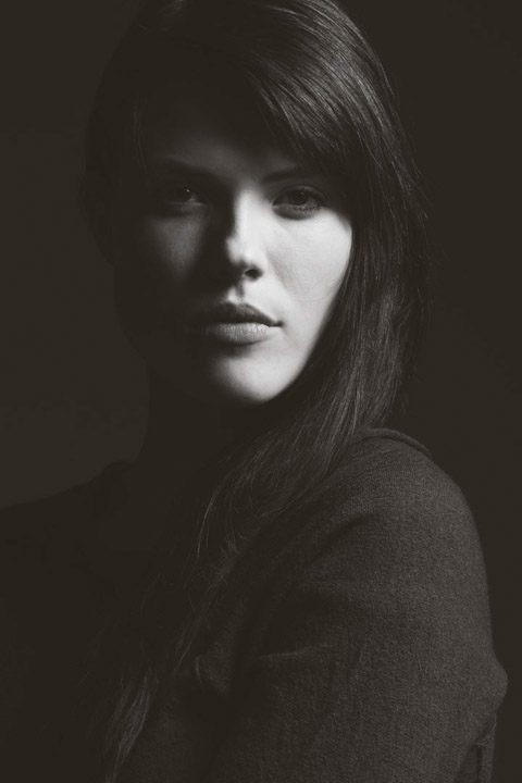 portrettfotografering_4.jpg