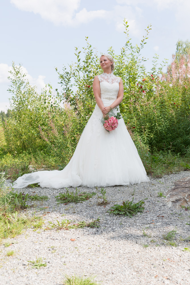bryllupsbilder8.jpg