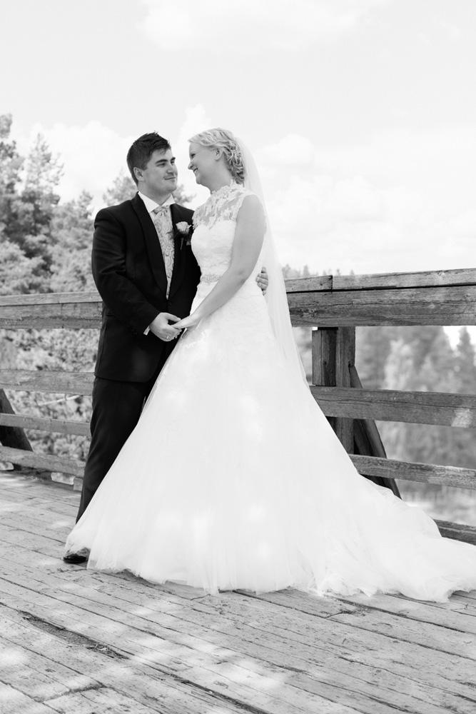 bryllupsbilder7.jpg