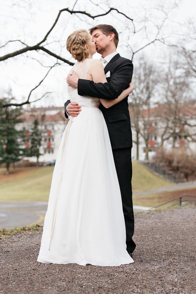 bryllupsbilder10.jpg