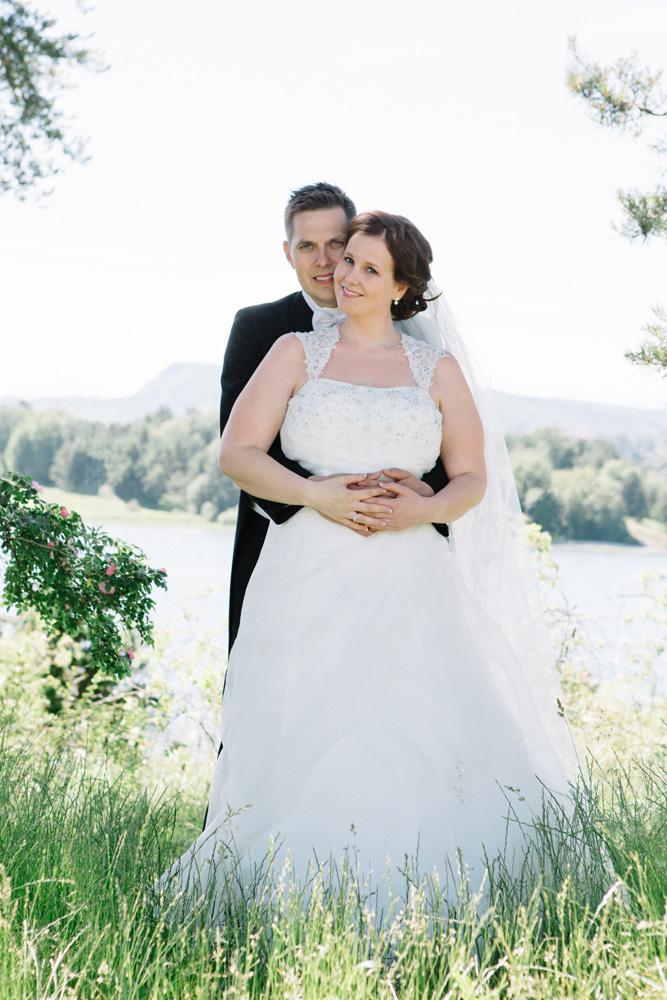bryllupsbilder4.jpg