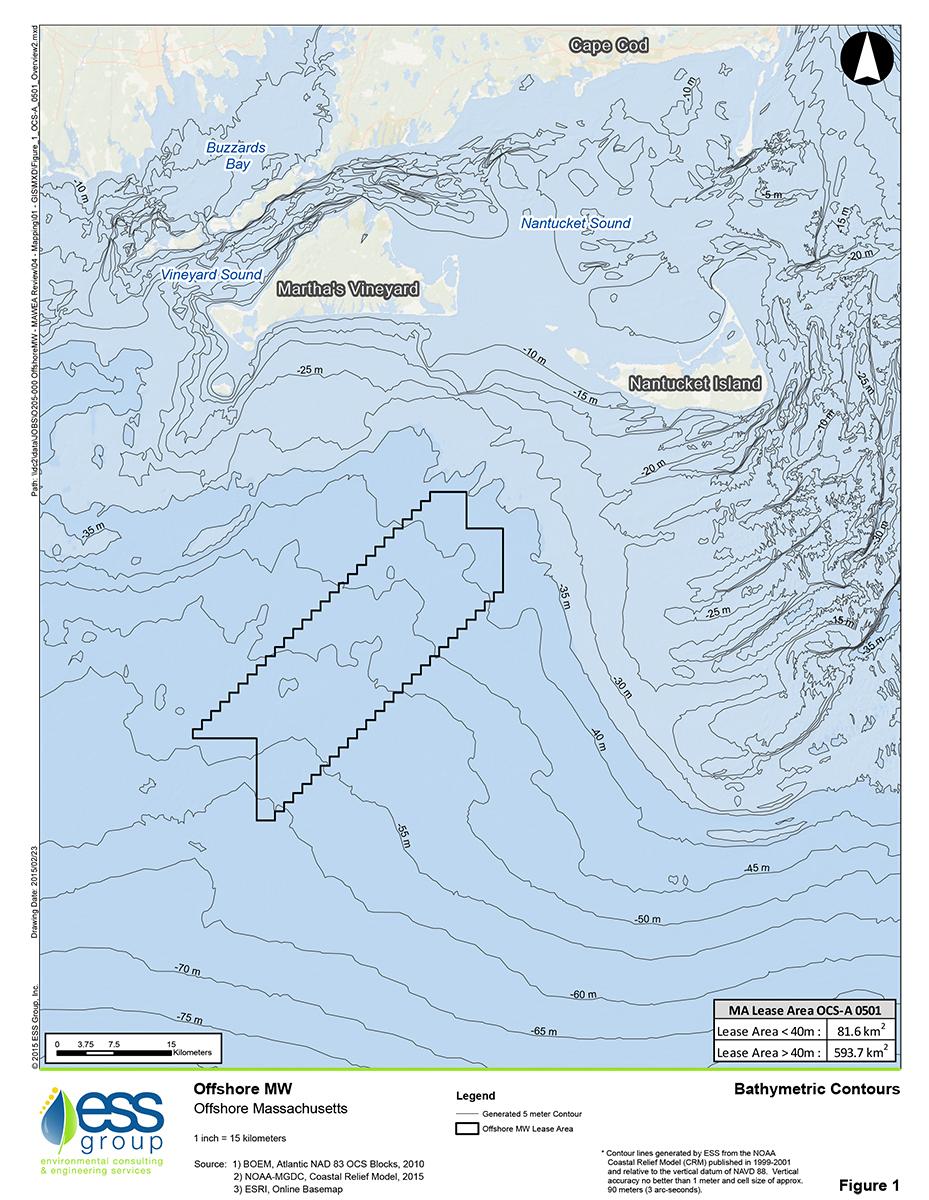 MA-OffshoreWind.jpg
