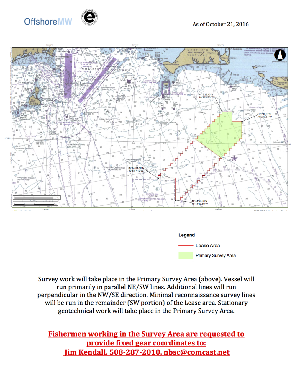 OffshoreMW_Notice_10.21.16-2.png