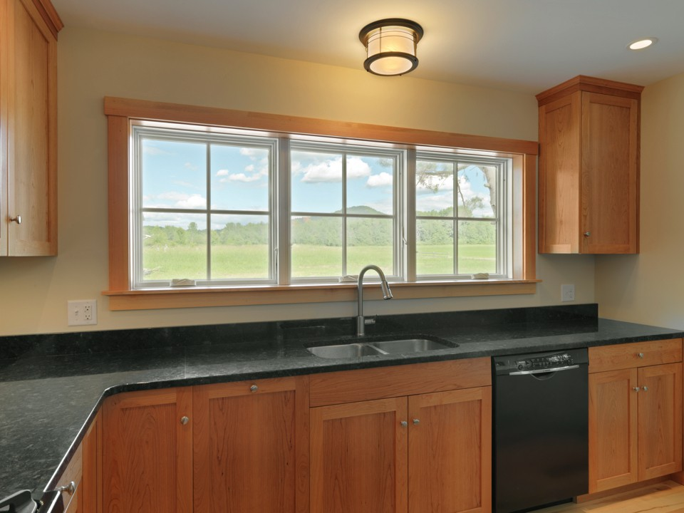 Charlotte Bungelow Kitchen counters.jpg