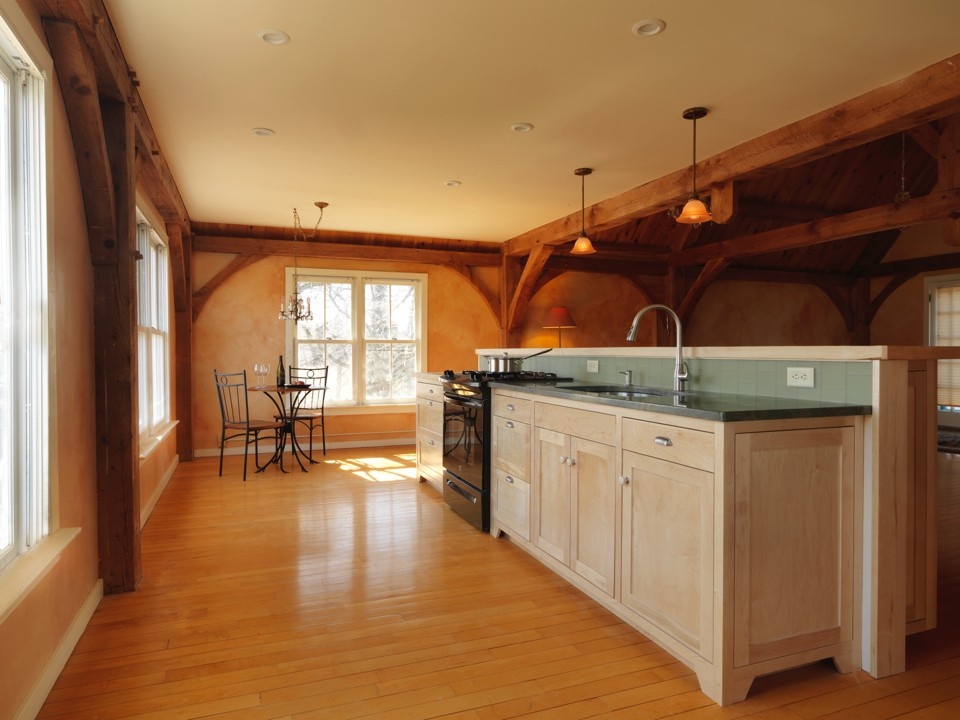 Shelburne Studio Kitchen.jpg