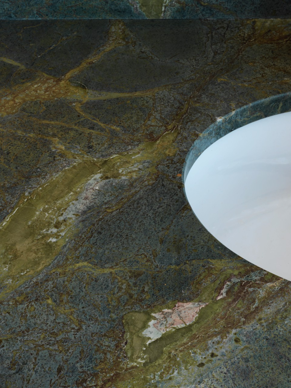 Shelburne Studio Tile Sink.jpg