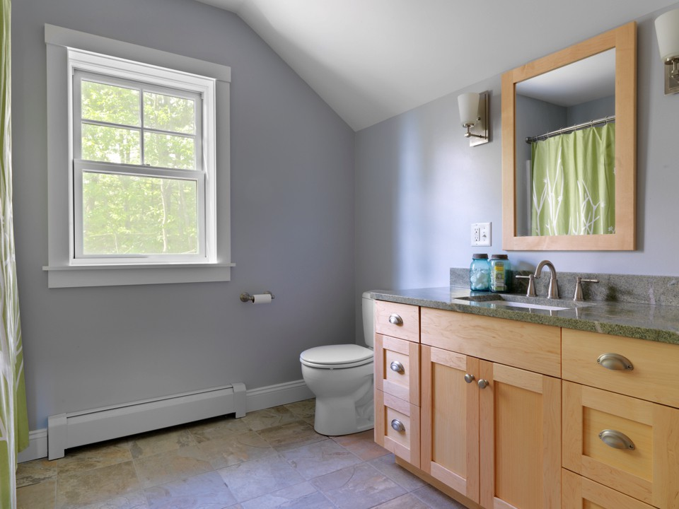 Charlotte Modern Farmhouse Bath.jpg