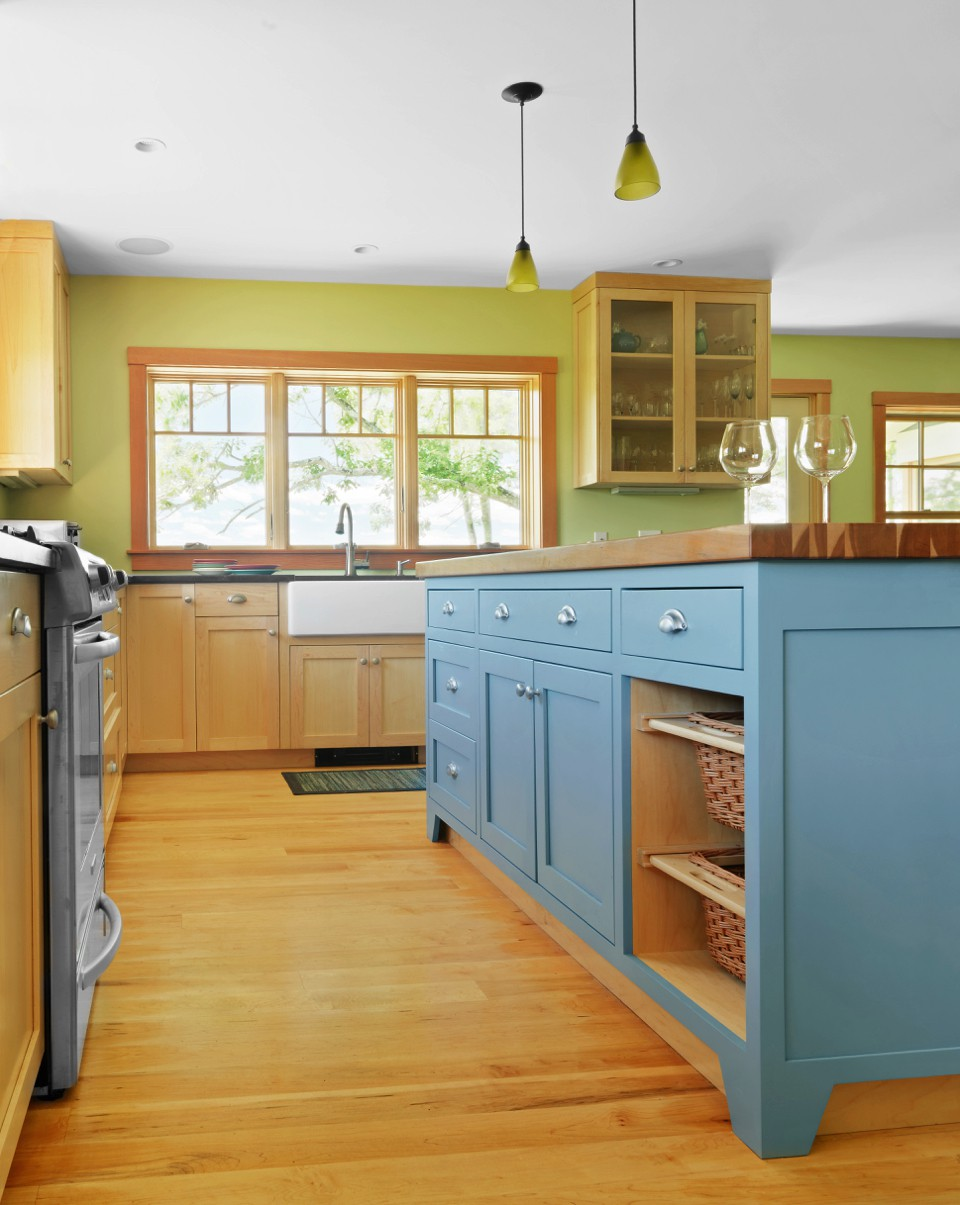 Charlotte Modern Farmhouse Kitchen 2.jpg