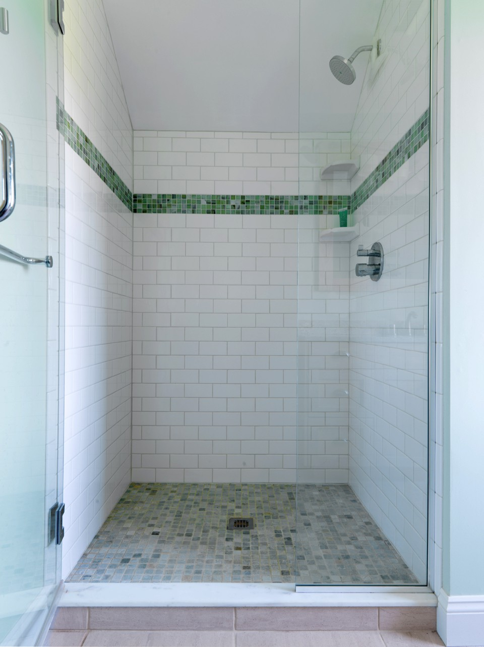 Charlotte Modern Farmhouse Shower.jpg