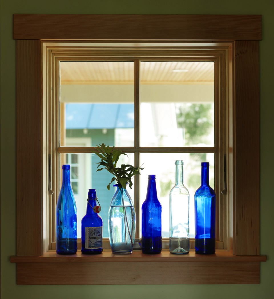 Charlotte Modern Farmhouse Window.jpg