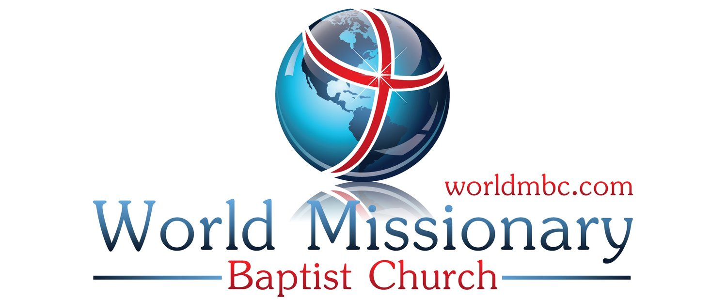 World Missionary Baptist Church