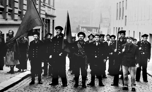 Nach-der-Revolution-war-Kiel-anders_ArtikelQuer.jpg