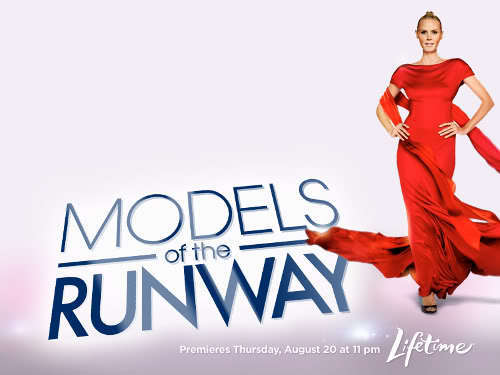 Models of the Runway - Senior Producer/Lead Director