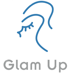 Glam Up Hair Salon
