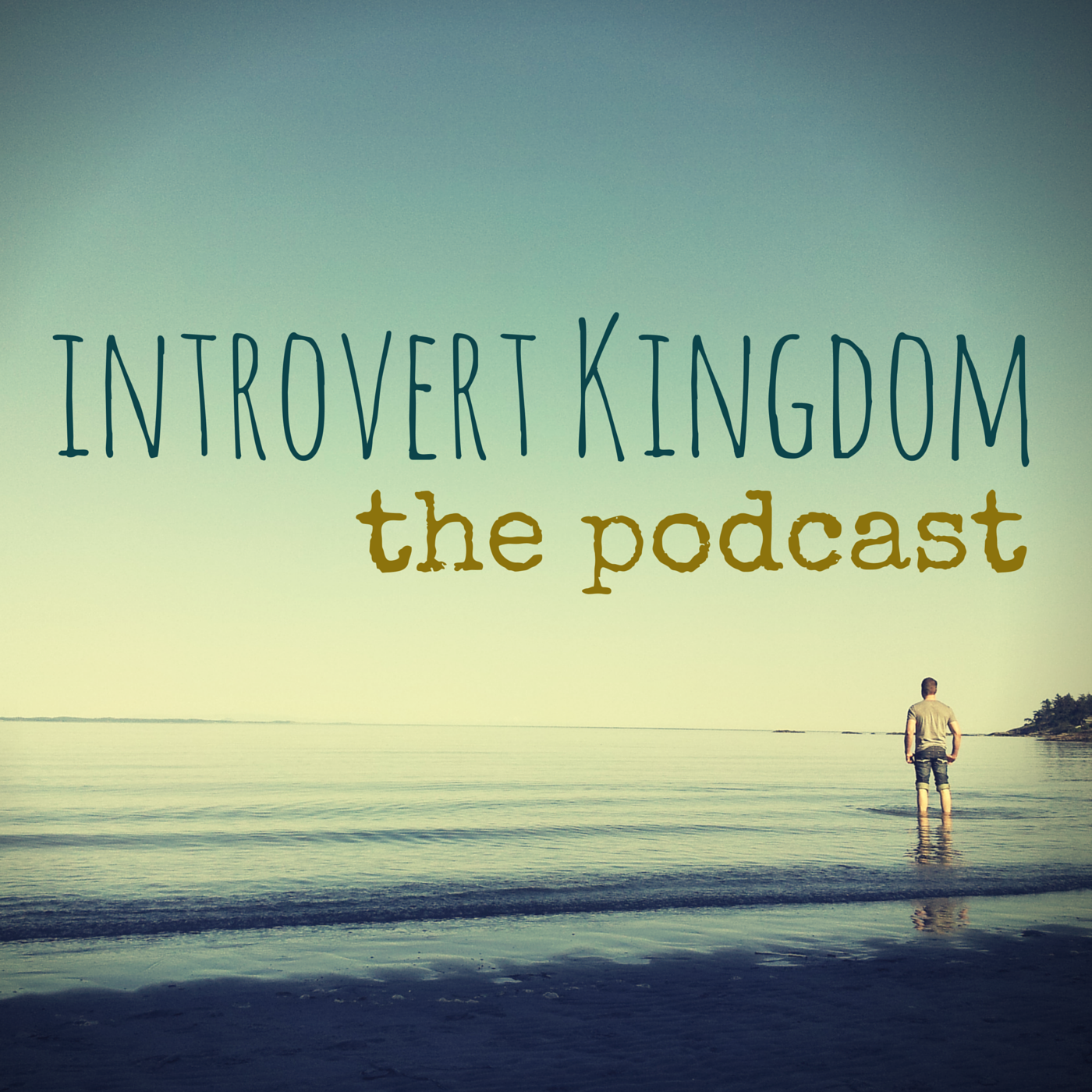 Blog - Introvert Kingdom