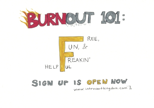 BURNOUT 101 ADVERT THREE.jpg