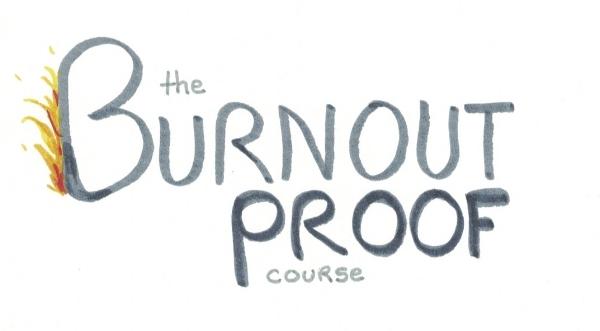 burnout proof logo.jpg